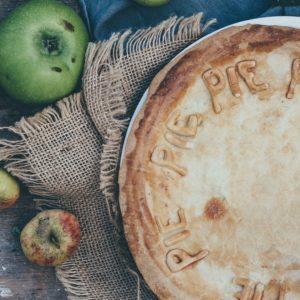 Pie_apple_thanksgiving