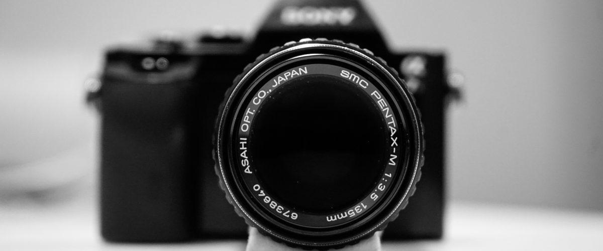 camera_picture